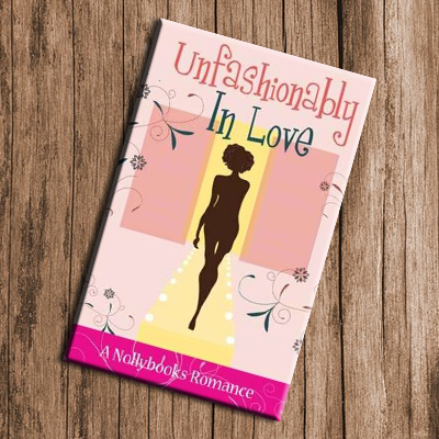 Unfashionably in Love