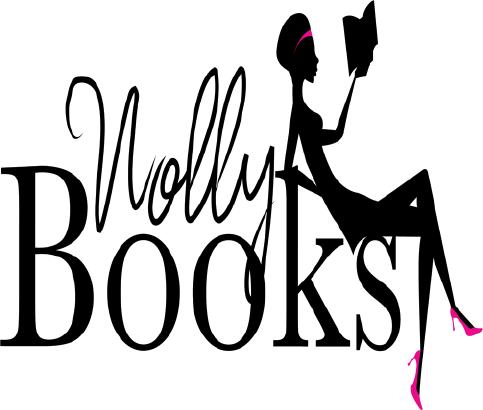 Nollybooks